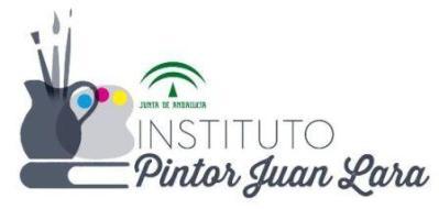 Logolaraweb
