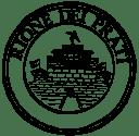 Rome_rione_XXII_prati_(logo).svg